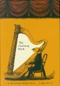 Unstrung Harp Or Mr Earbrass Writes A No