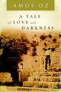 Tale Of Love & Darkness