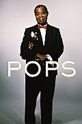 Pops A Life of Louis Armstrong