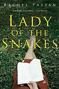 Lady Of The Snakes