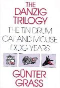 Danzig Trilogy The Tin Drum Cat & Mouse