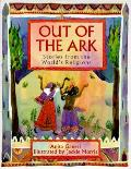 Out Of The Ark Stories From The Worlds R