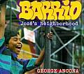 Barrio Joses Neighborhood