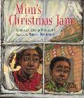 Mims Christmas Jam