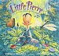 Little Pierre A Cajun Story from Louisiana