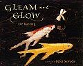 Gleam & Glow