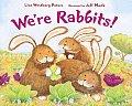 Were Rabbits