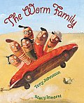 Worm Family