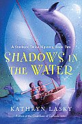 Shadows in the Water: A Starbuck Twins Mystery, Book Two