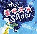 The Snow Show