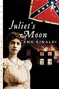 Juliets Moon