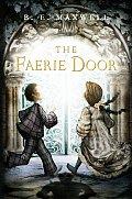 Faerie Door