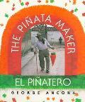 Pinata Maker El Pinatero