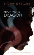 Shadow of the Dragon