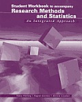 Study Guide & Student Solutions Manual for Furlong Lovelace Lovelaces Basic Research Methods & Statistics An Integrated Approach