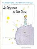 Le Compagnon Du Petit Prince