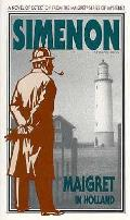 Maigret In Holland