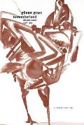 Novemberland: Selected Poems 1956-1993
