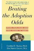Beating the Adoption Odds: Revised and Updated