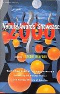 Nebula Awards Showcase 2000