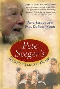 Pete Seegers Storytelling Book