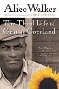The Third Life of Grange Copeland