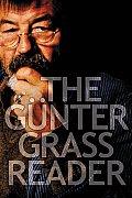 Gunter Grass Reader