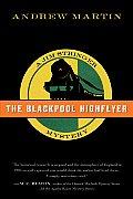 Blackpool Highflyer