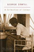 Collection of Essays