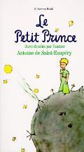Le Petit Prince Little Prince