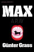 Max: A Play