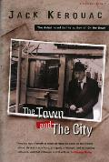 Town & The City
