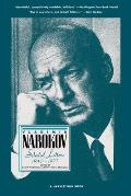 Vladimir Nabokov: Selected Letters 1940-1977