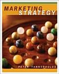 Marketing Strategy (07 Edition)