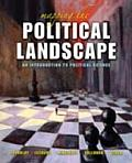 Mapping Political Landscape >canadian< (2ND 07 Edition)