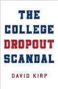 College Dropout Scandal
