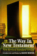 New Testament Rsv Way In Anglicized