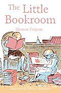 Little Bookroom Eleanor Farjeon