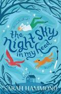 Night Sky in My Head