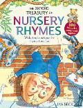 Oxford Treasury of Nursery Rhymes