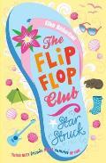 Flip-flop Club 4: Star Struck