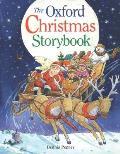 Oxford Christmas Storybook
