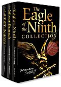 Eagle of the Ninth Collection 3 volume set