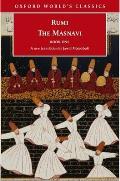 Masnavi Book 1