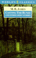 Casting The Runes & Other Ghost Stories
