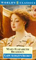 Lady Audleys Secret