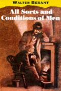 All Sorts & Conditions Of Men