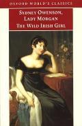 Wild Irish Girl A National Tale