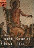 Imperial Rome & Christian Triumph Oxford