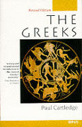 Greeks A Portrait Of Self & Others